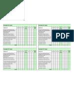 IPA Consultant Tracker 2010 (6)