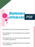presentaciondeoperacion-090415180407-phpapp02(1)