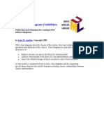 UML_Class_Diagram_Guidelines