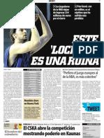 20111018 DOSSIER.pdf