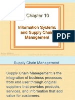 Chap010-mkt446