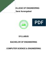 b.tech-cse-syllabus