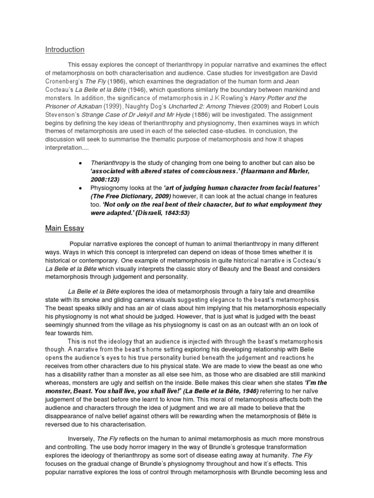 Creative Writing Harvard Reference List Essay On Do Violent Video Games Cause Behavior Problems Essay About Paper also Harvard Business School Essay  Essay Thesis Statement