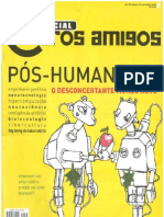 Caros.Amigos.Especial.Pós.Humanos.2007.portaldocriador.com.br