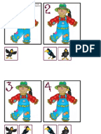 dr seuss abc game instructions