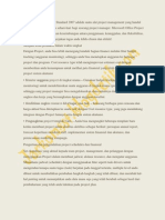 Ms Project 2007 Step By Step Pdf