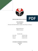 PKM-K-11-UPI-Nida-EDU_FASHION