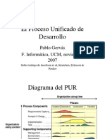 05 Proceso Unificado Rational