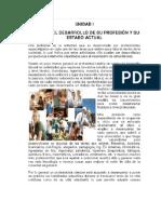 Fundamentos de Investigacion UNIDAD1