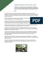 19-Octubre-2011-NotiSureste-Padres-de-Familia-respaldan-el-trabajo-de-Nerio-Torres-Arcila