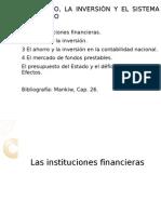 Tema_2_macroeconomia