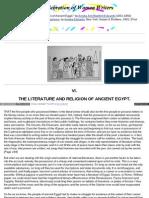Digital Library Upenn Edu Women Edwards Pharaohs Pharaohs 6