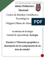 Reporte_P4_(ecología)