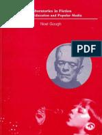 Noel Gough Laboratories in Fiction (1993)