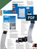Display&SignProductsEng