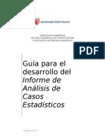 Manual Del Iace 30-08-2011