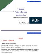 7_MUDAS_FALLAS_Y_ERRORES_Y_MOVIMIENTOS