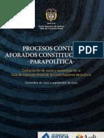 libroparapoliticaCSJ