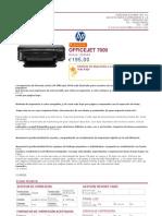 HP A3