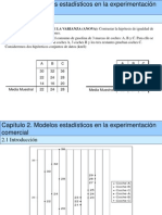 TransparenciaT2