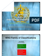 www[1].who.int barra classifications barra terminology barra ustun