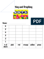 """DOTS Sorting and Graphing .docx"""""""
