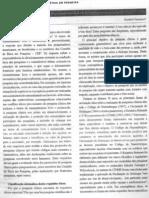 Capacitacao para Comites de Etica em Pesquisa -Ezequiel Emanuel