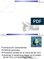 Diapositivas TIC
