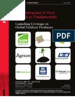 Scotai Global Fertilizer Jan 2011