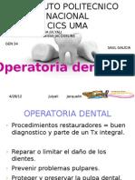 operadontopediatria