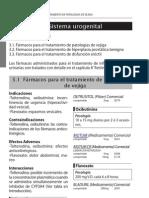 Sistema Urogenital