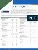 NetScreen-25_50