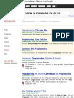 (corredores de propiedades viña del mar - Buscar con Google)