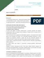 Direitos_Difusos_e_Coletivos_-_Fernando_Gajardoni[1]