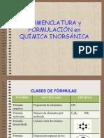 formulacinynomenclatura2-110415024152-phpapp02