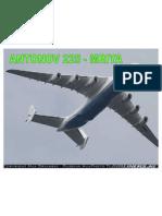 AMGU-Antonov Melhorado Euc