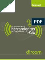 La aplicación de las herramientas de comunicación a la RSE
