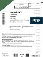 CHEMJAN2008-UNIT4-PAPER&MS
