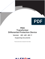 P632D01A