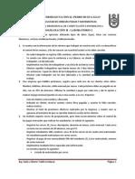 Laboratorio 2 - Progra 2