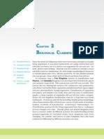 Class11 Biology Unit02 NCERT TextBook English Edition
