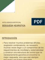 Clase9_BusquedaHeuristica[2]