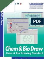 ChemBioDraw2010_E
