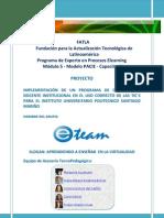 Fase_Investigacion_grupo_M