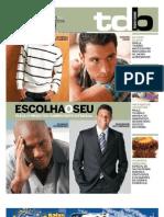 Tudo de Bom! - Nº 140 - 06.04.2008