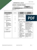 Programa Par 2011B Alumno