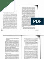 Zimmermann, Eduardo - Los liberales reformistas. Cap 3-4.