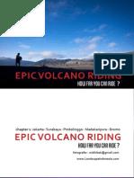Epic Volcano Chapter 1 Medium