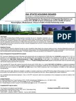1 Empanelment of PPP TAs