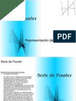 1-Series de Fourier